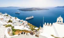 Beliebte Reiseziele